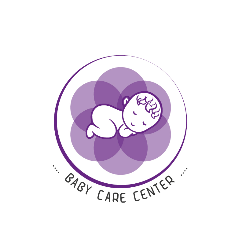 Baby-Care-Center