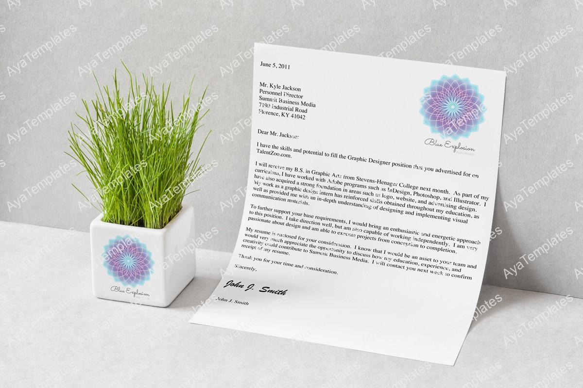 Blue-Explosion-logo-design-branding-mockup-ayatemplates