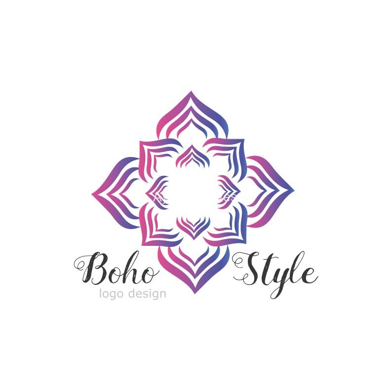 BohoStyle-logo