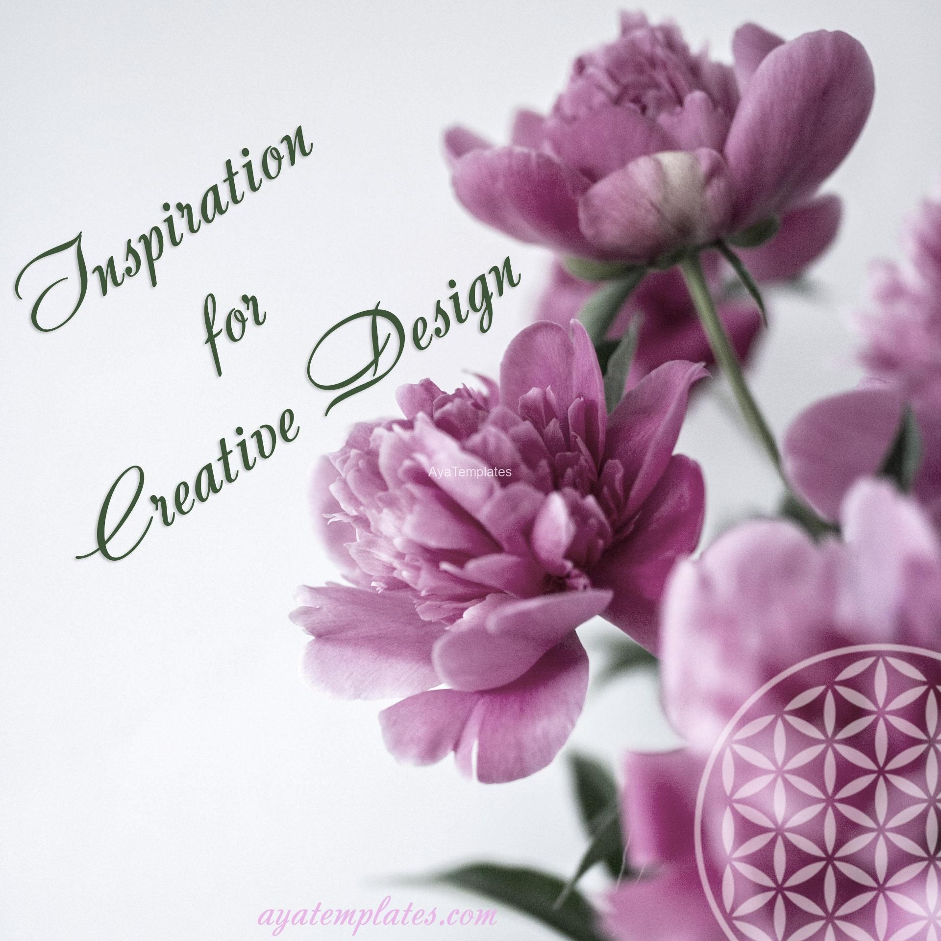 Design-Quotes-Inspiration-for-creative-design-cover-book