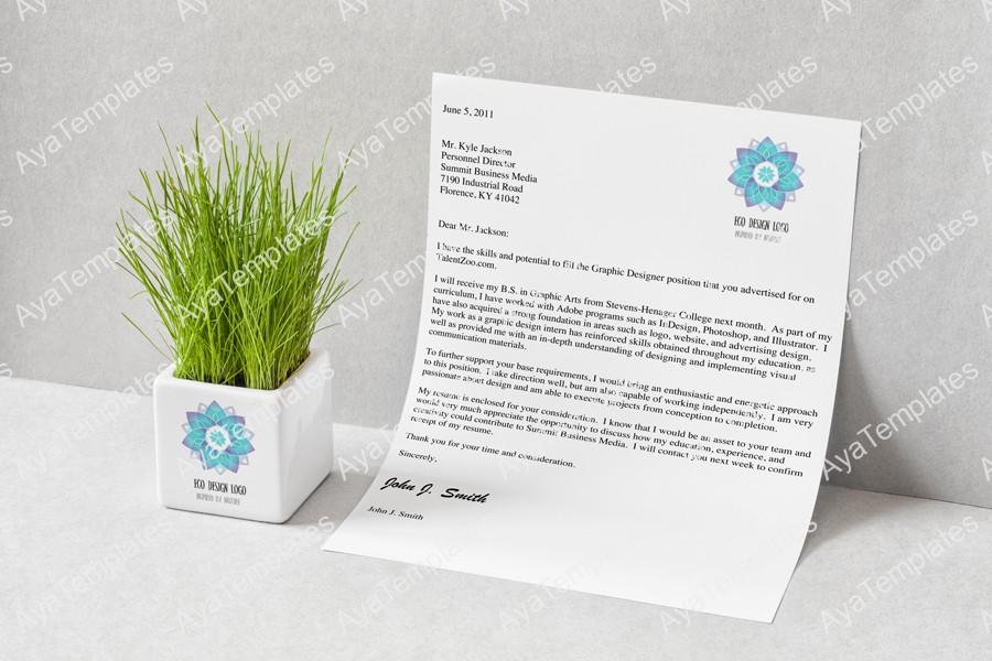Eco-design-logo-template-brand-identity-mockup-ayatemplates