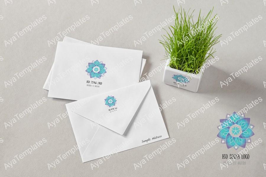 Eco-design-logo-template-brand-identity-mockup2-ayatemplates