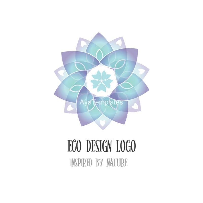 EcoDesign-logo-template