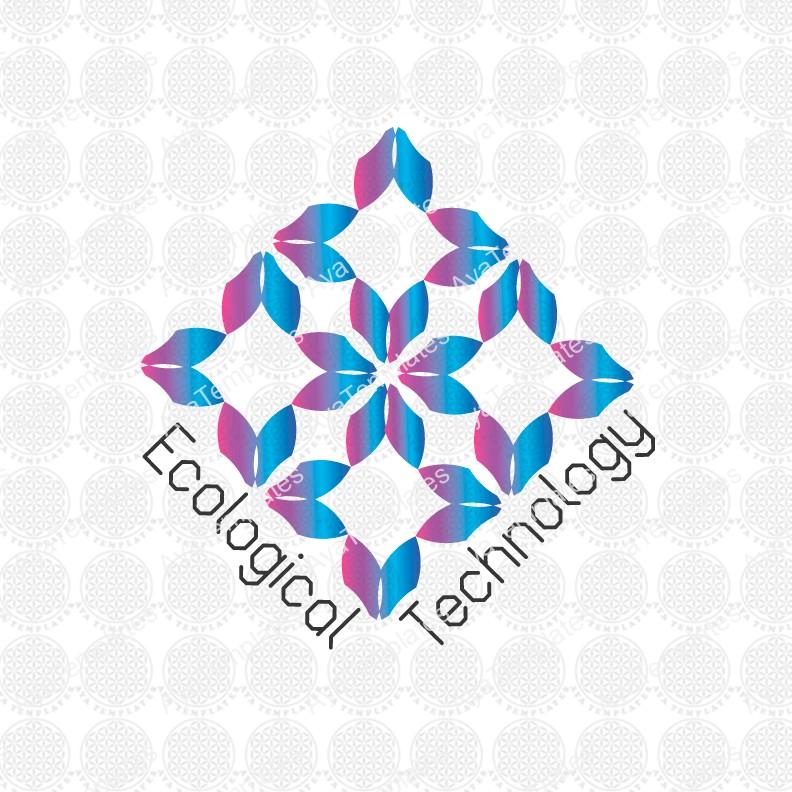 Ecological-Technology logo