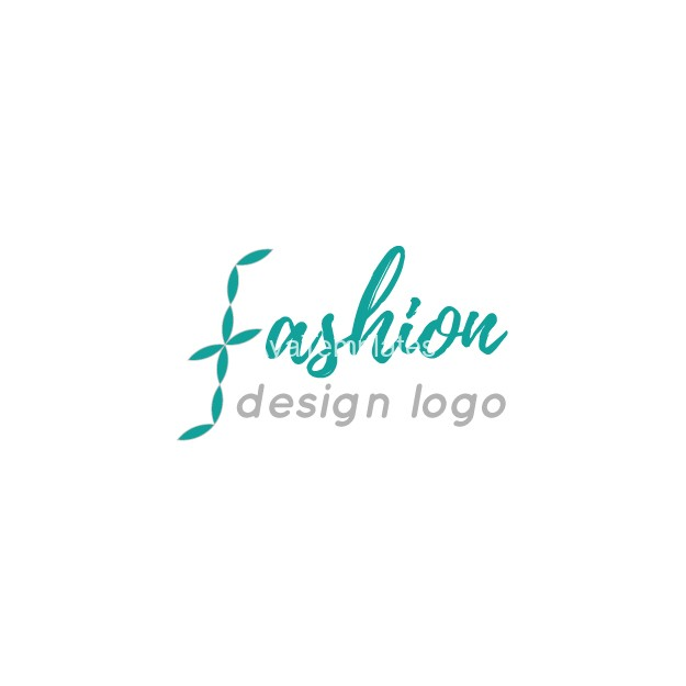 Fashion-Design-logo
