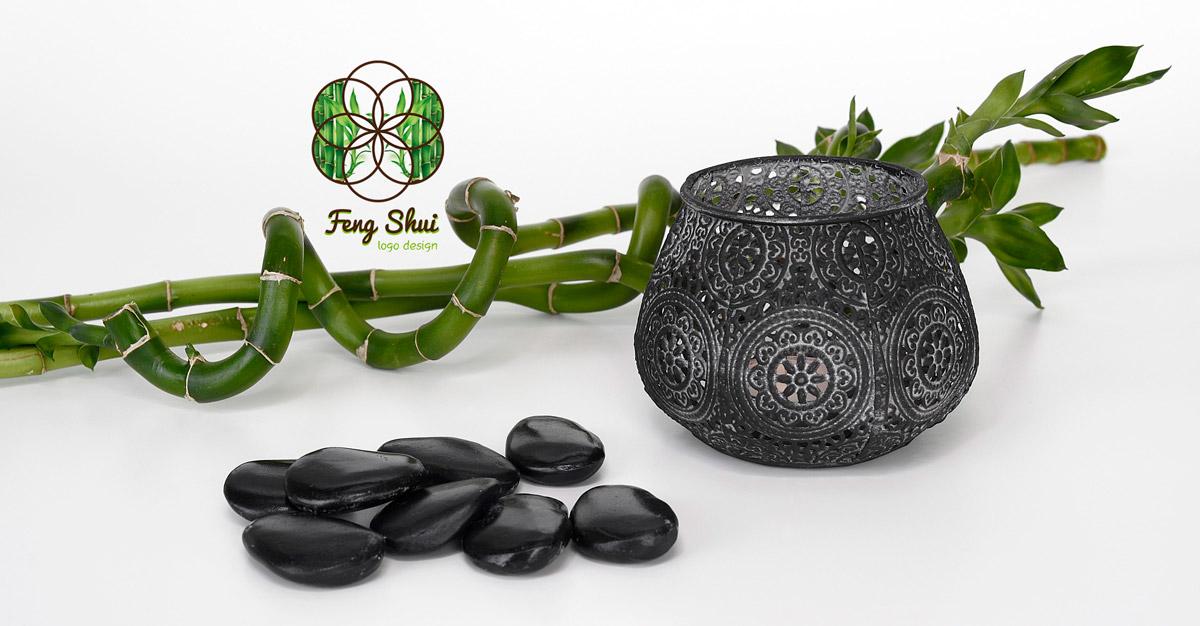 Feng-Shui-logo-design-brand-identity-mockup2-ayatemplates