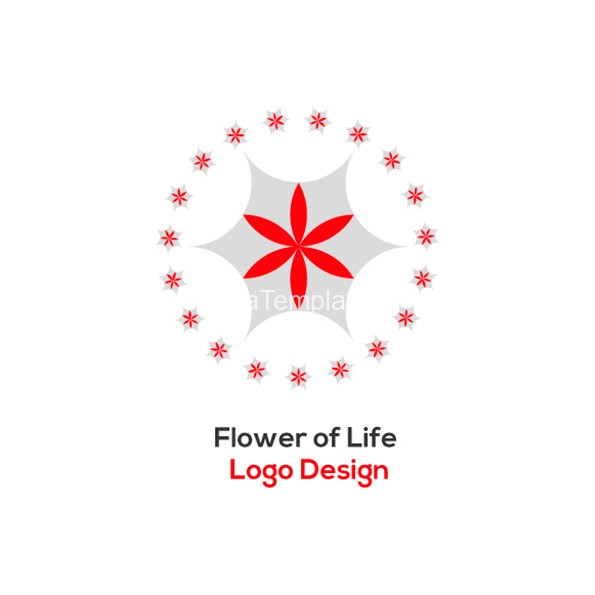 Flower-of-life-logo-design-aya-templates