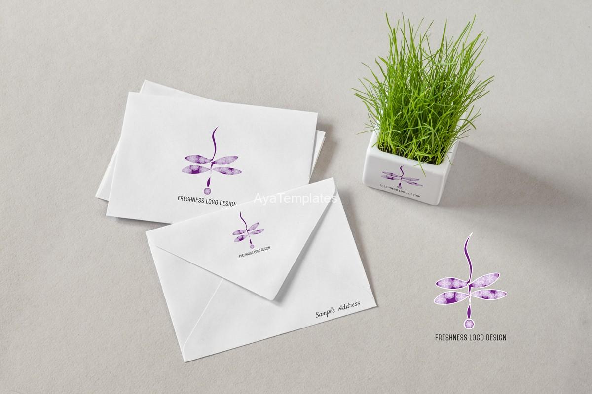 Freshness-logo-design-mockup2-brand-identity