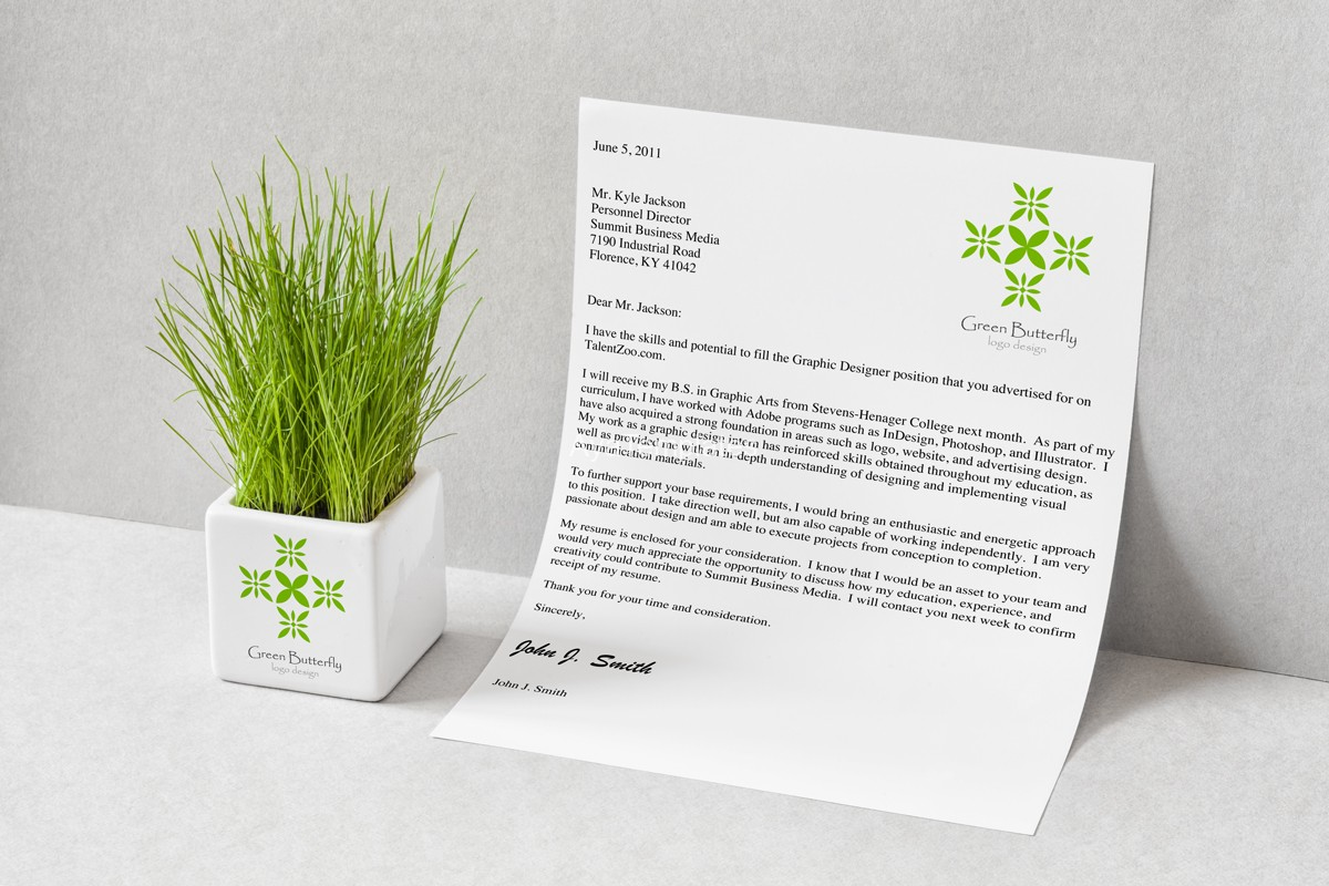 Green-Butterfly-logo-design-brand-identity-mockup3-ayatemplates