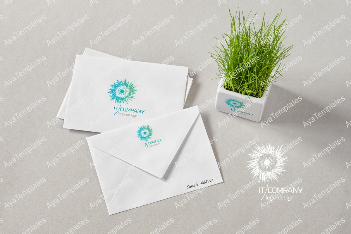 It-company-logo-design-branding-mockup-3-ayatemplates