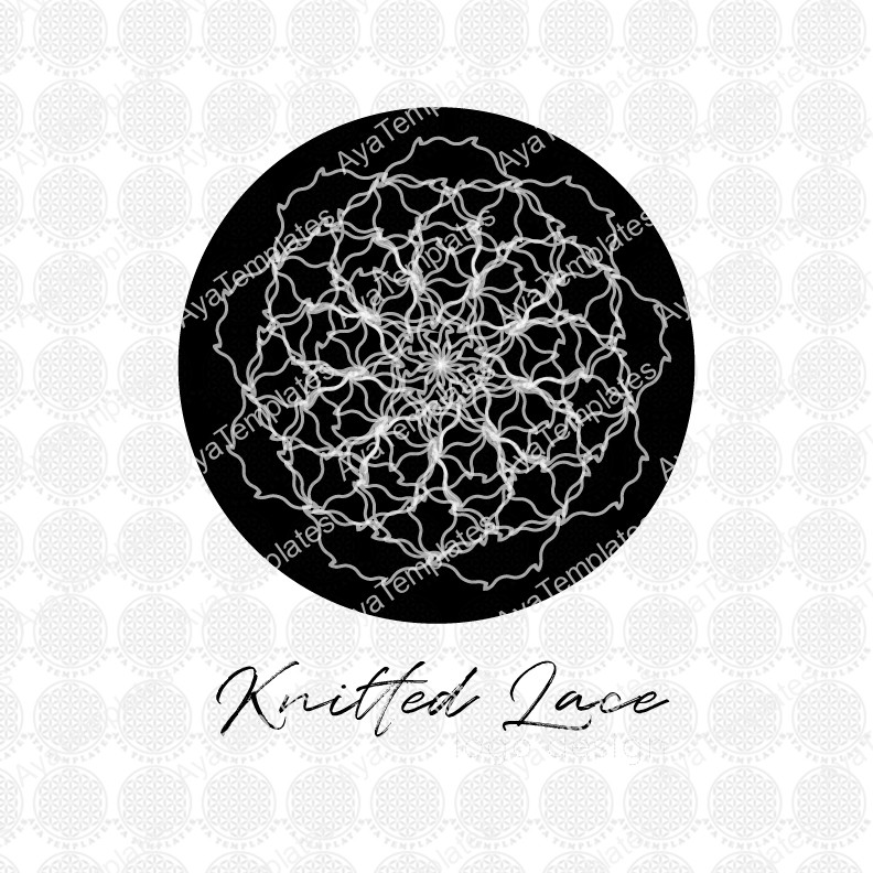 Knitted-Lage-logo-design-