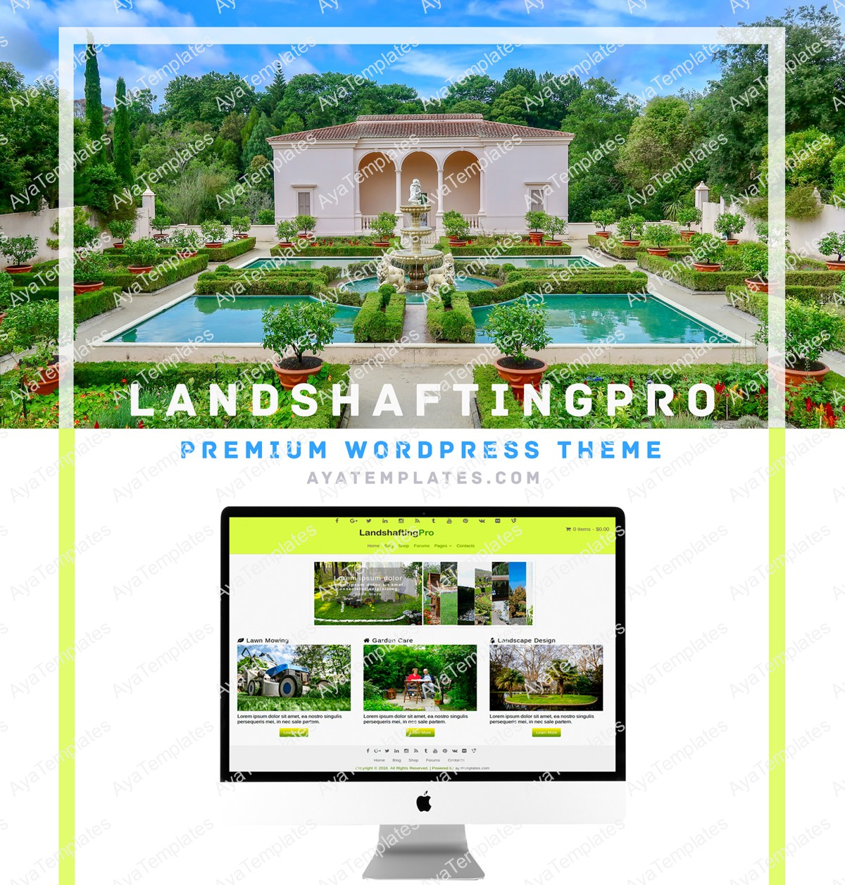 Landshaftingpro-premium-wordpress-theme