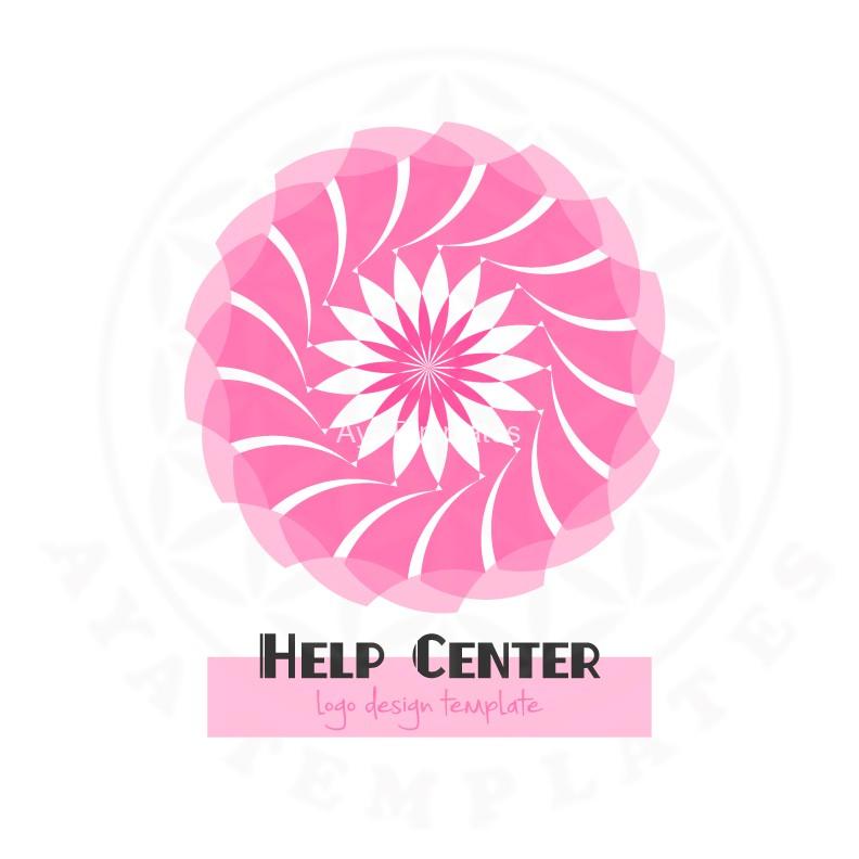 Logo-Help-Center-watermark