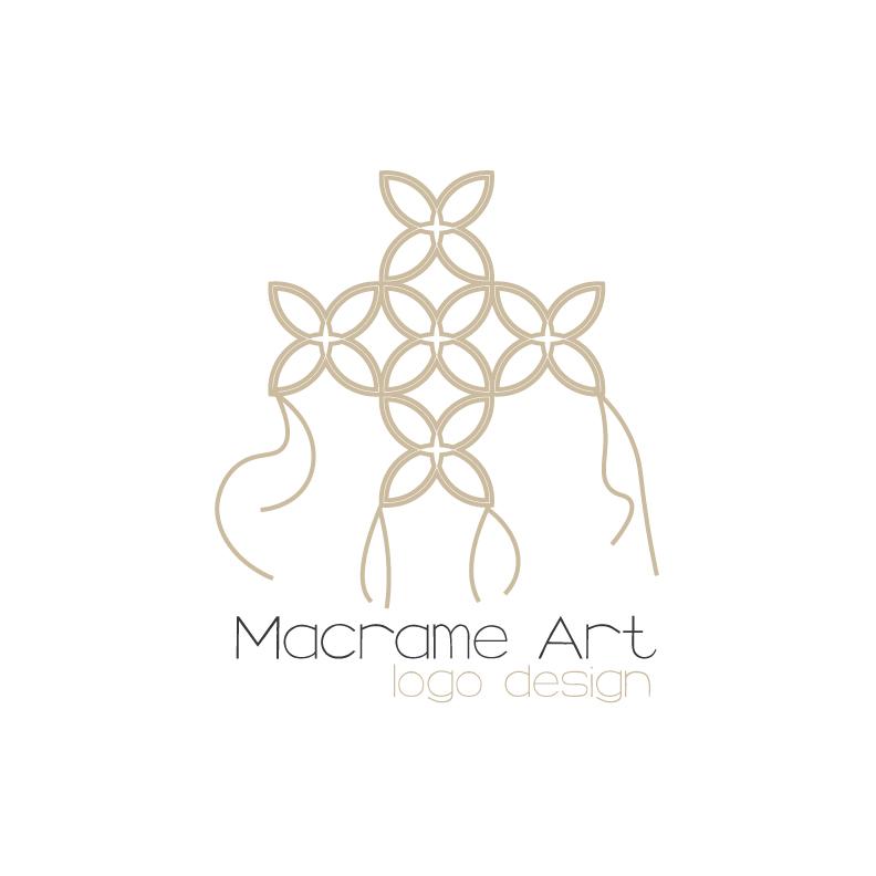 Logo-macrame-art
