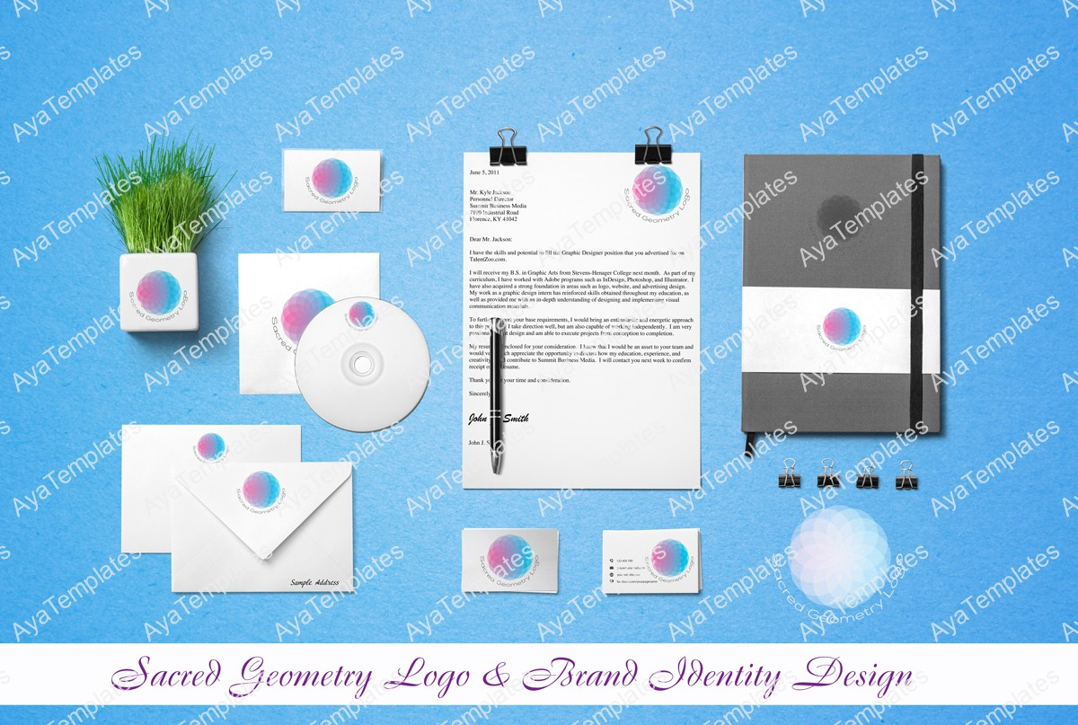 Logo302-Sacred-Geometry-Logo-and-brand-identity-design-mockup4