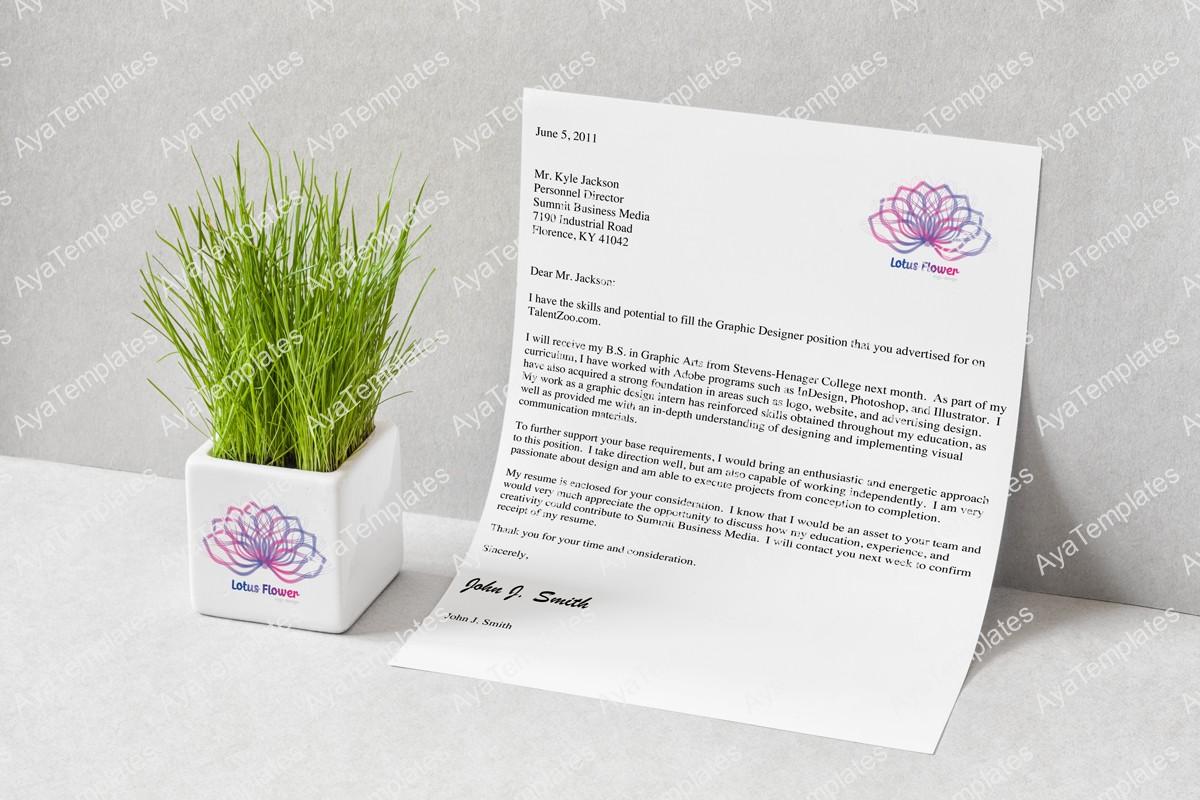 Lotus-flower-logo-design-brand-mockup-ayatemplates