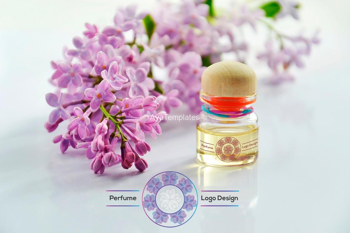 Perfume-logo-design-branding-mockup-ayatemplates