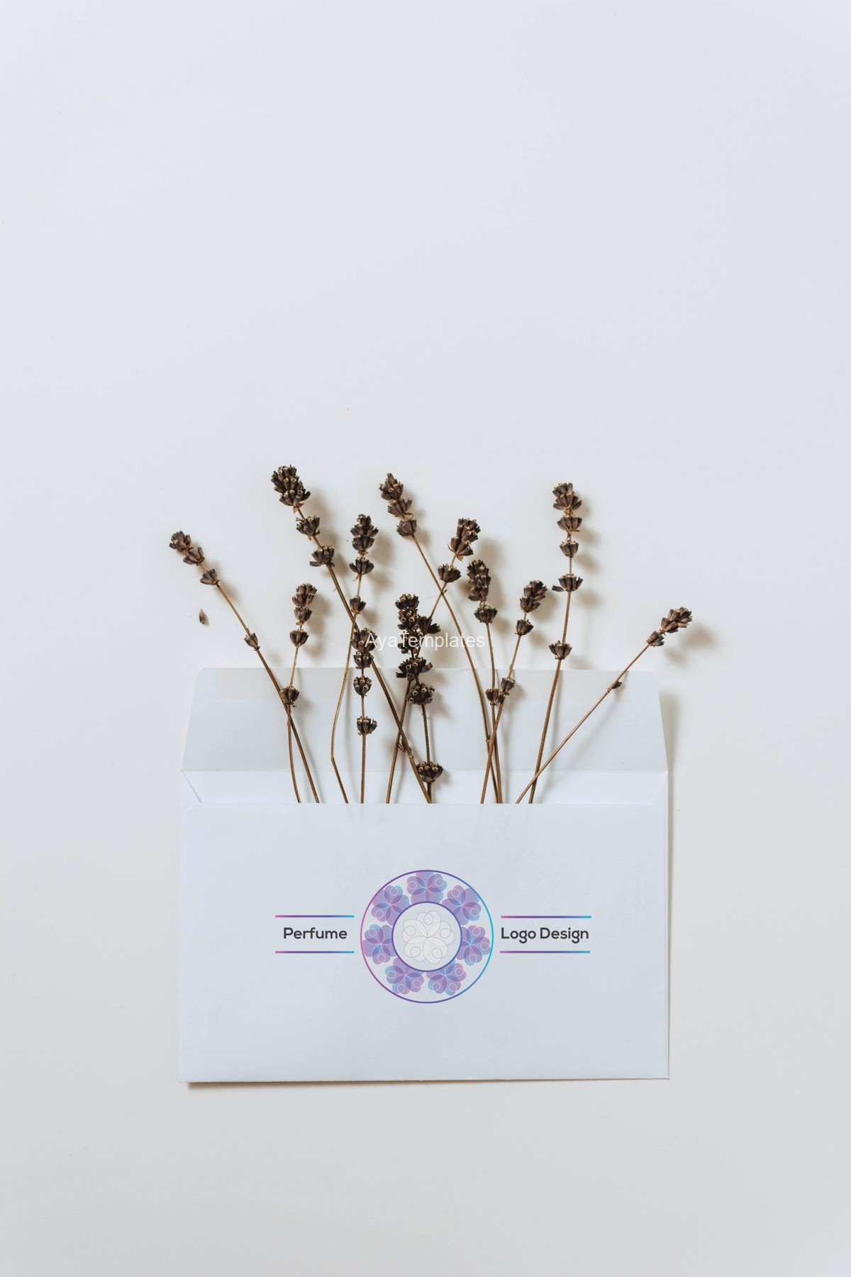 Perfume-logo-design---mockup
