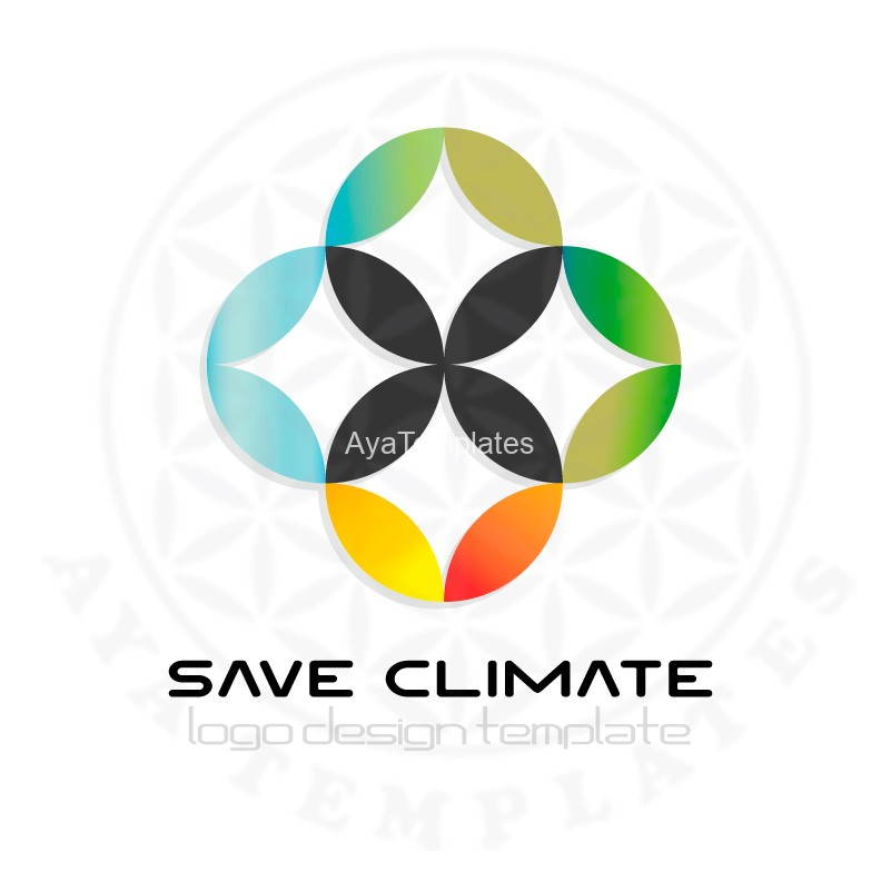 Save-Climate-Logo-watermark
