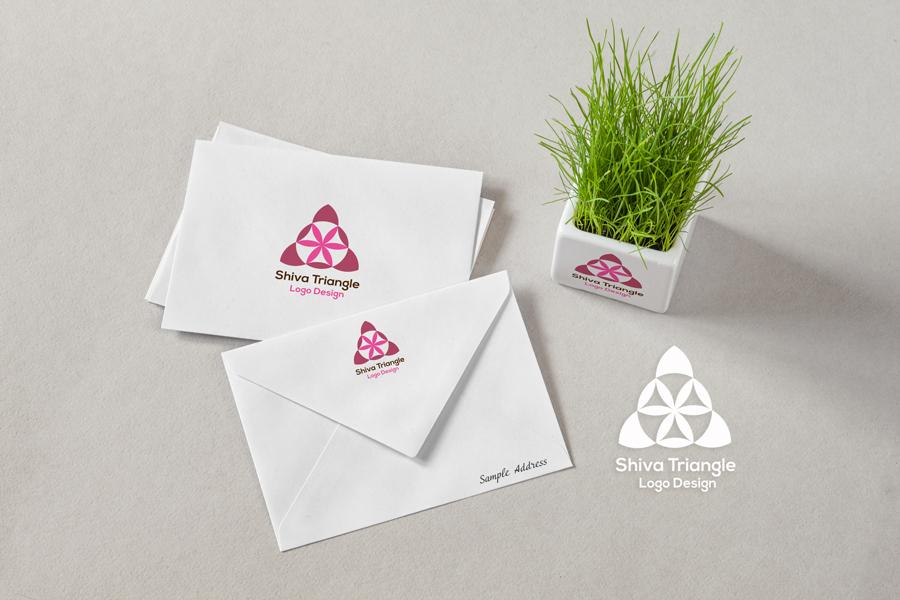 Shiva-Tirangle-Logo-design-mockup-branding-ayatemplates