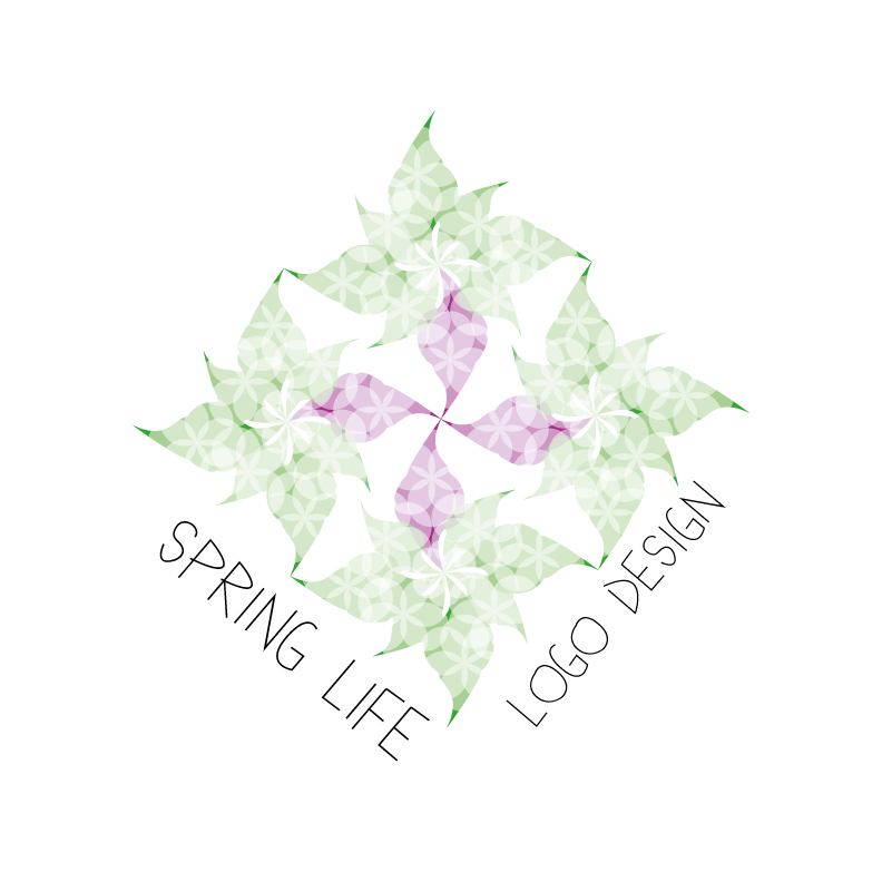 Spring-Life-logo