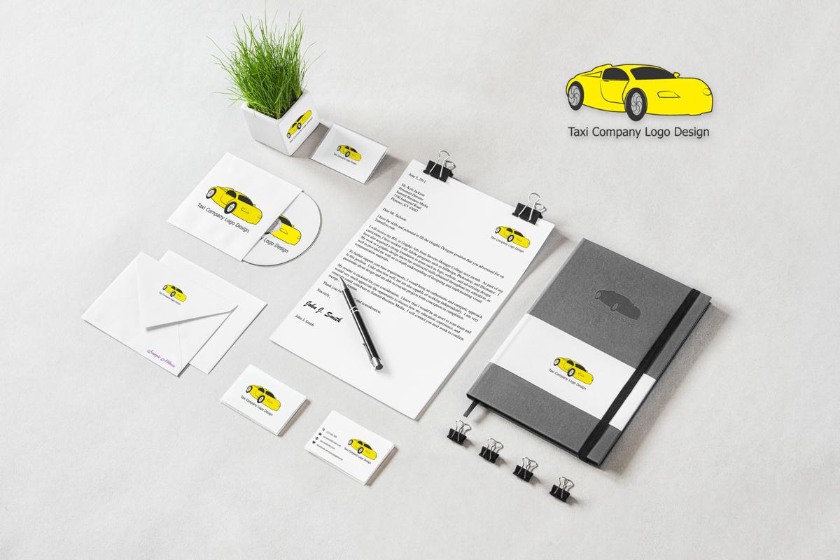 Taxi-company-logo-desin-branding-mockup3-ayatemplates