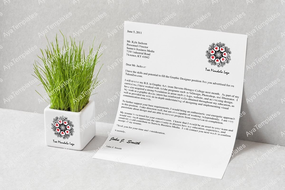 Tree-mandala-logo-design-brand-identity-mockup-ayatemplates