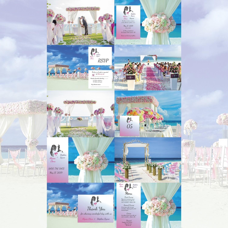 Wedding-Invitation-Cards-Suite-Design-Templates-aya-templates