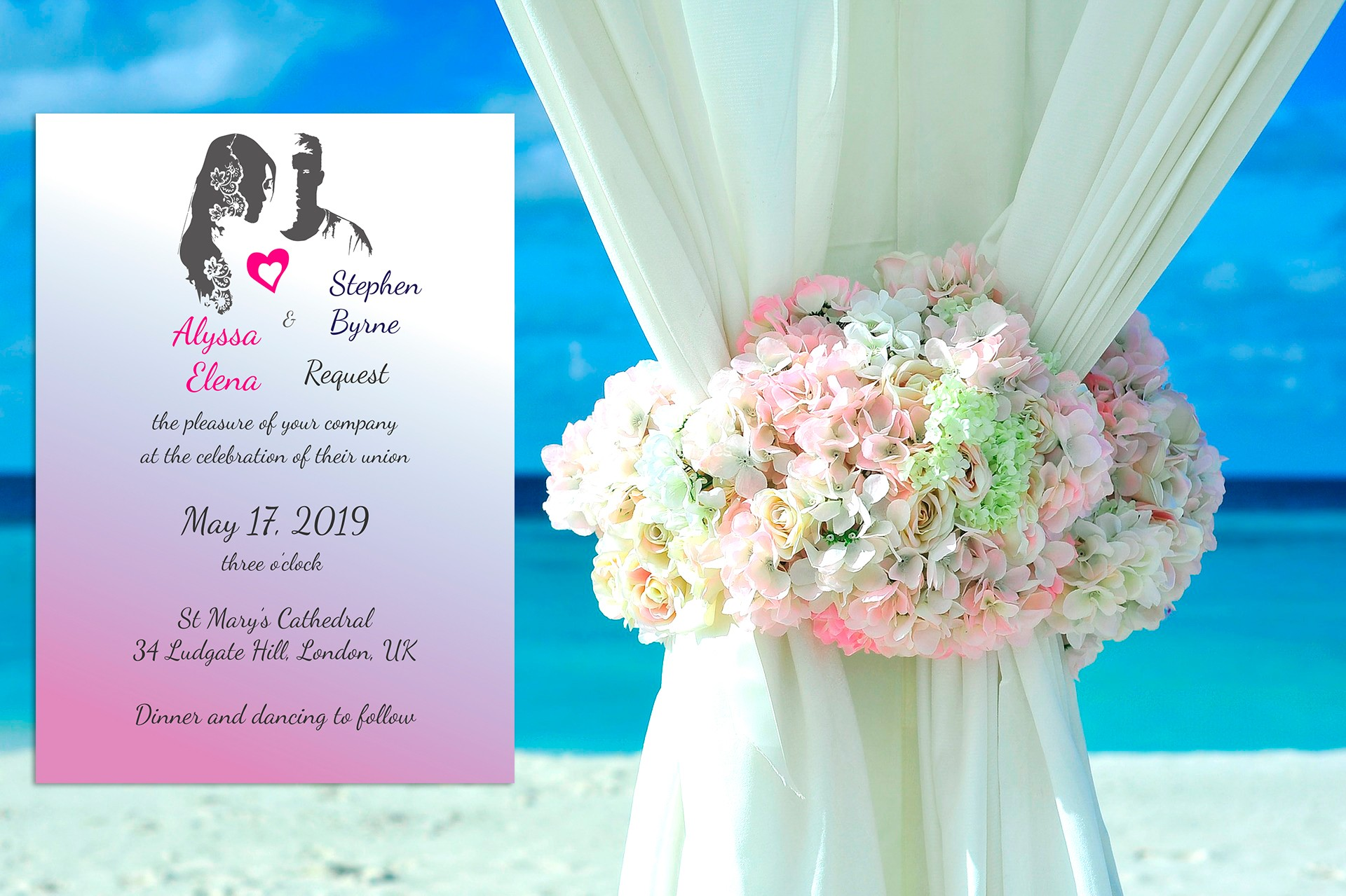 Wedding-Invitation-Suite-Couple
