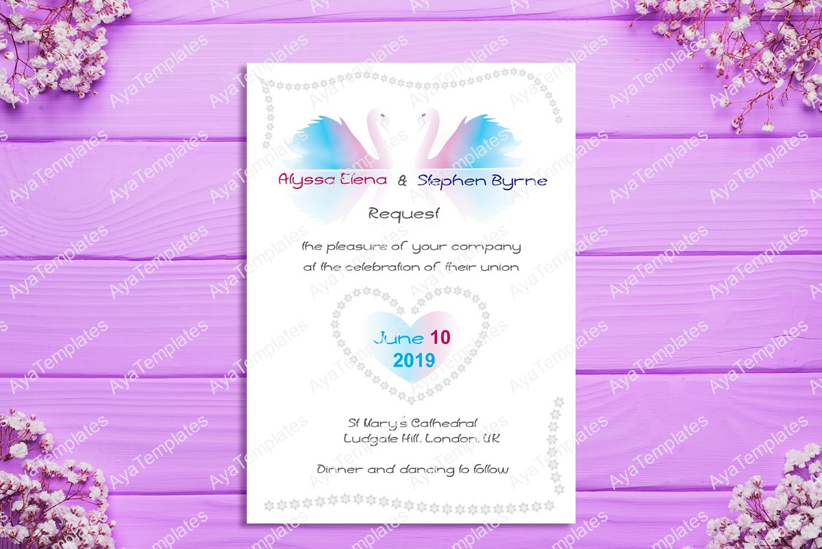 Wedding-Invitation-Template-Design-Swans-mockup-aya-templates