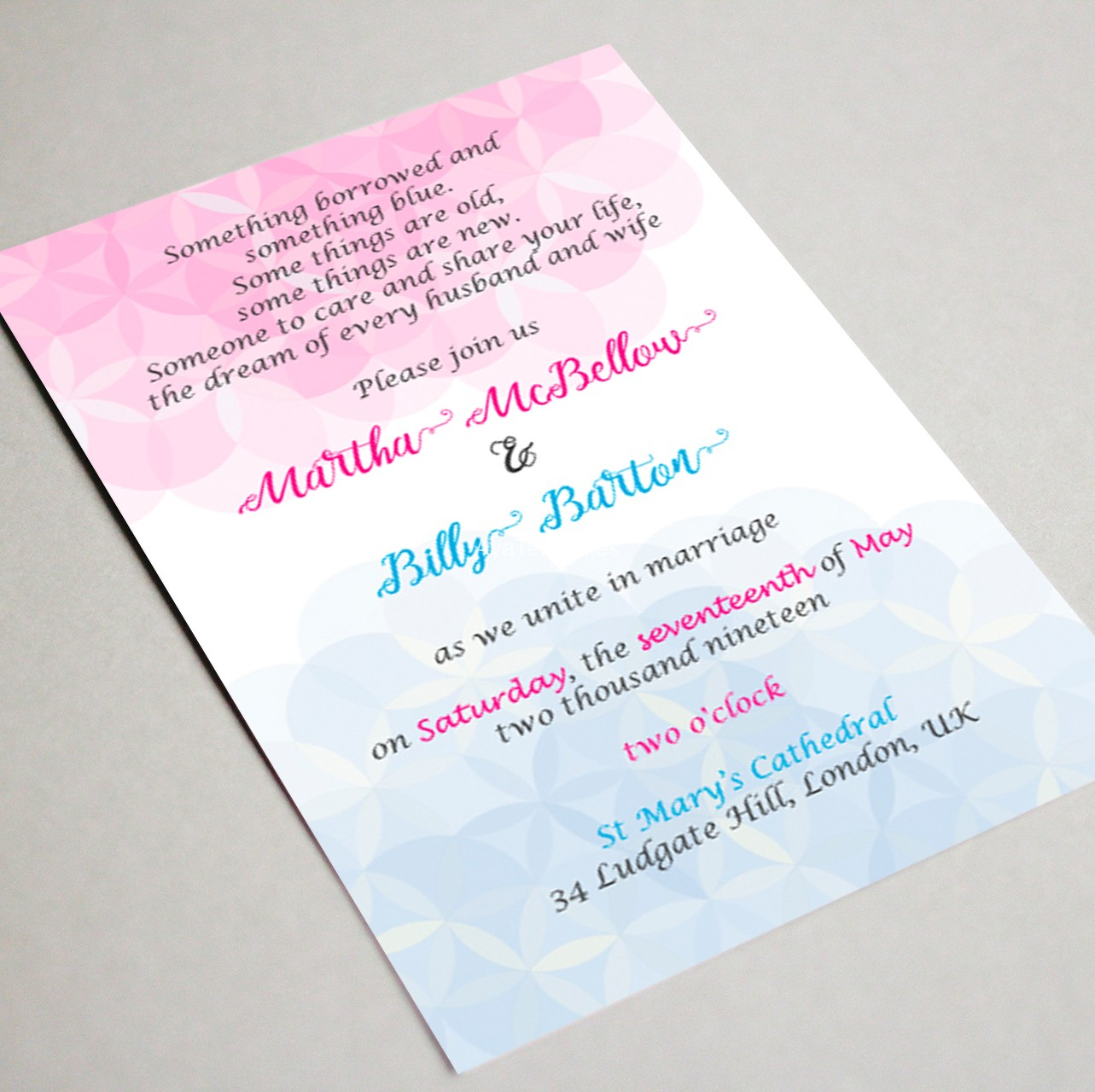 Wedding-Invitation-flower-of-life-template-mockup-aya-templates