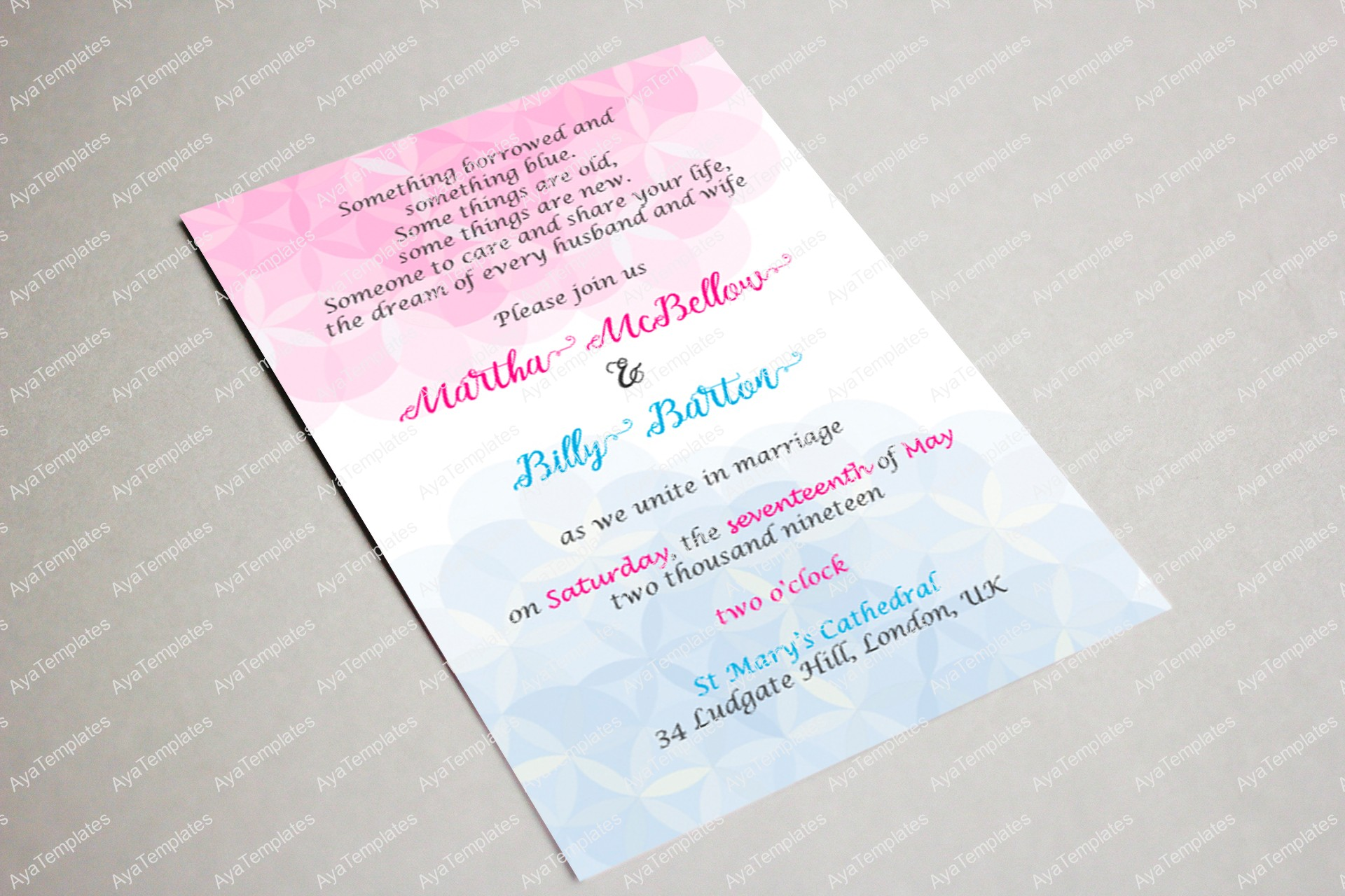 Wedding-Invitation-flower-of-life-template-mockup2