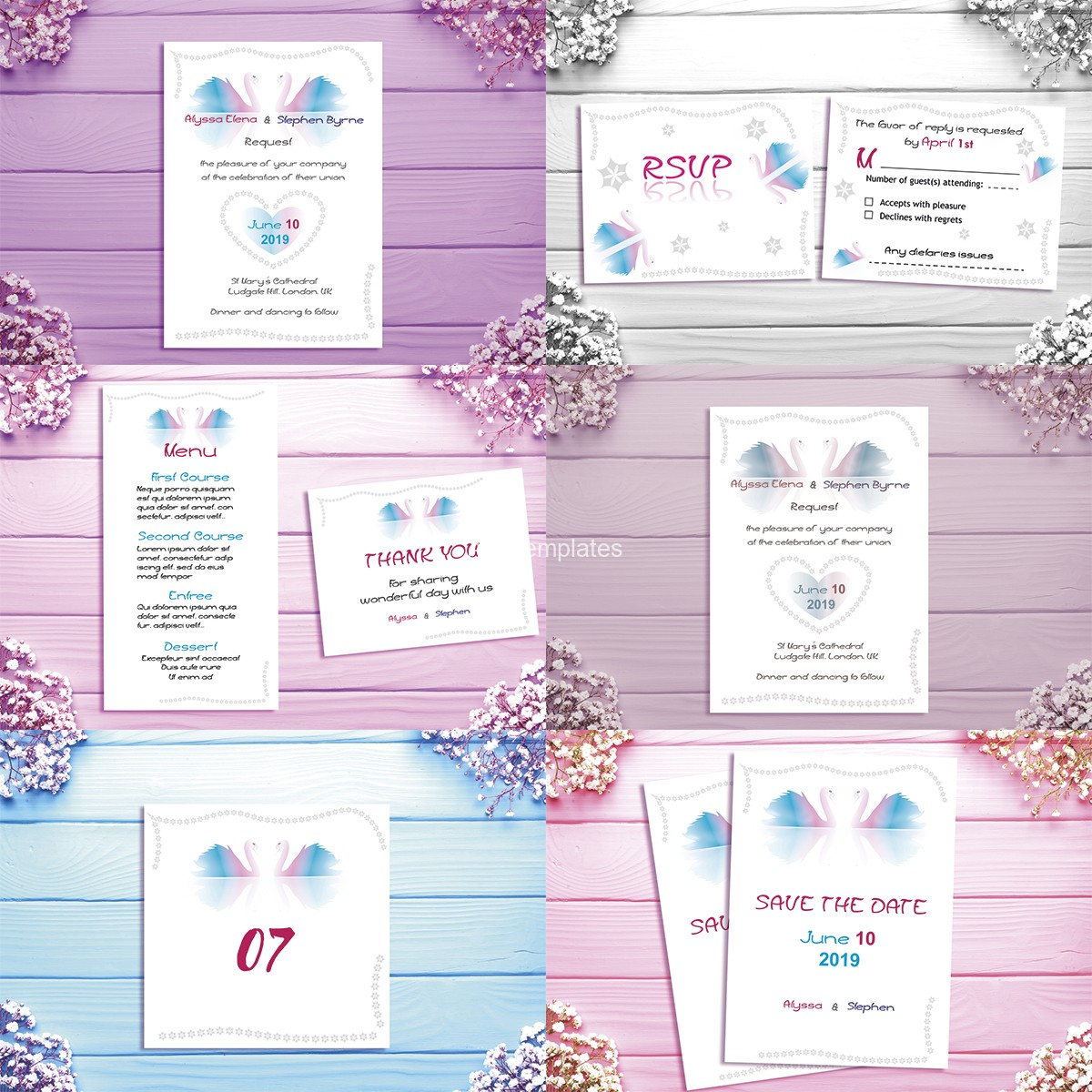 Wedding-Invitations-Template-Design-mockups-ayatemplates
