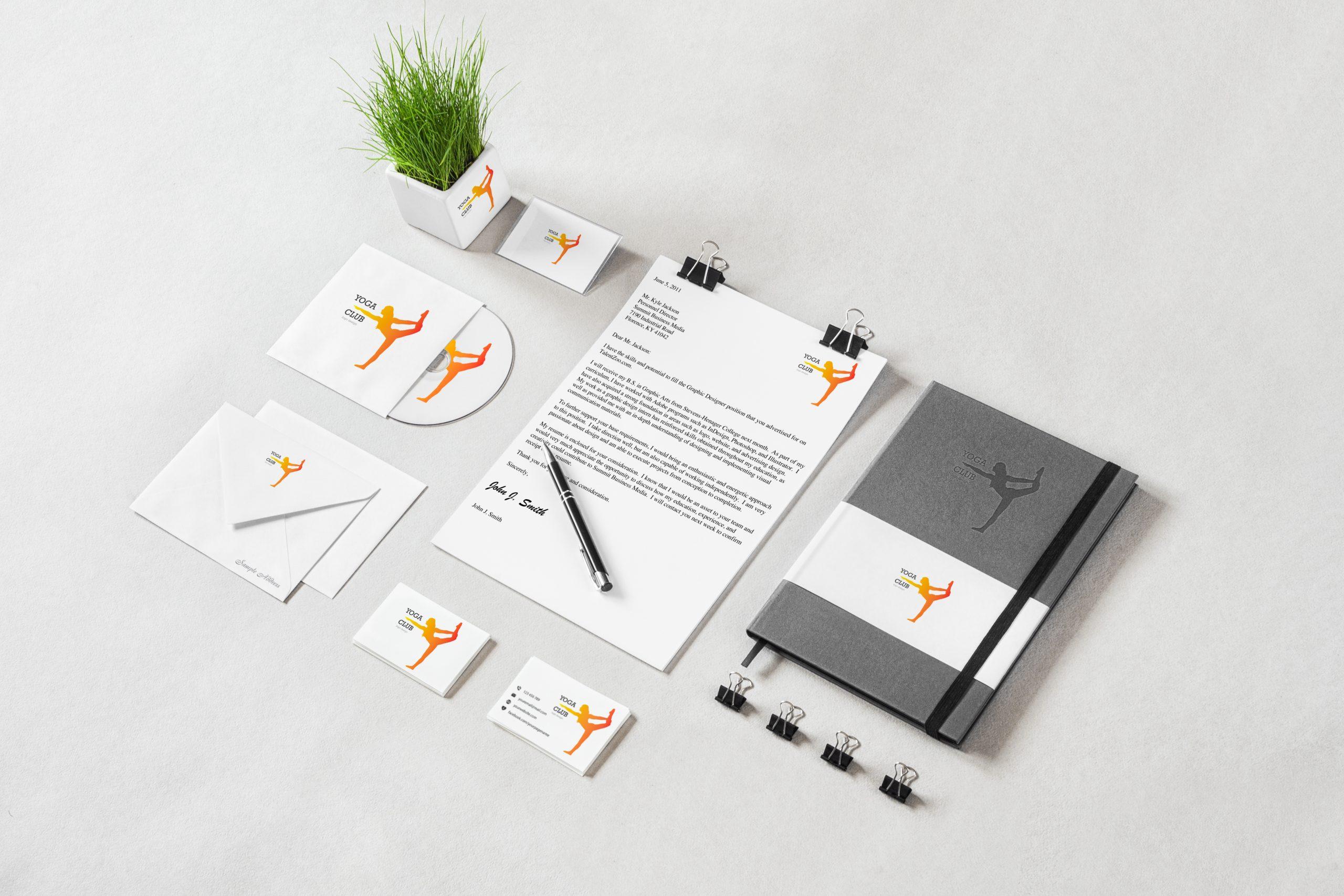 Yoga-Club-logo-design-branding-mockup-2-ayatemplates