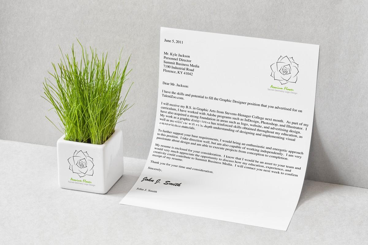 aenium-flower-logo-design-branding-mockup-ayatemplates
