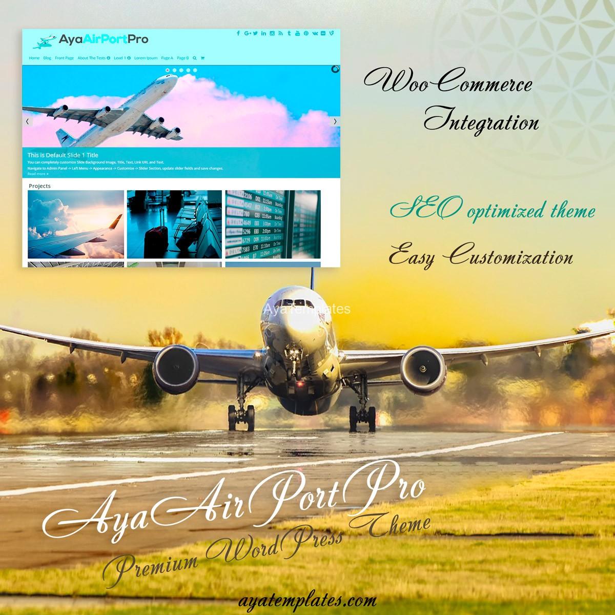 ayaairportpro-premium-wordpress-theme-mockup-ayatemplates-com