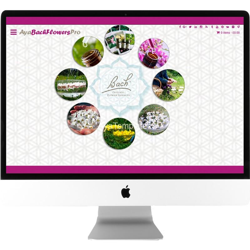 ayabachflowerspro-premium-wordpress-theme-desktop-mockup-ayatemplates
