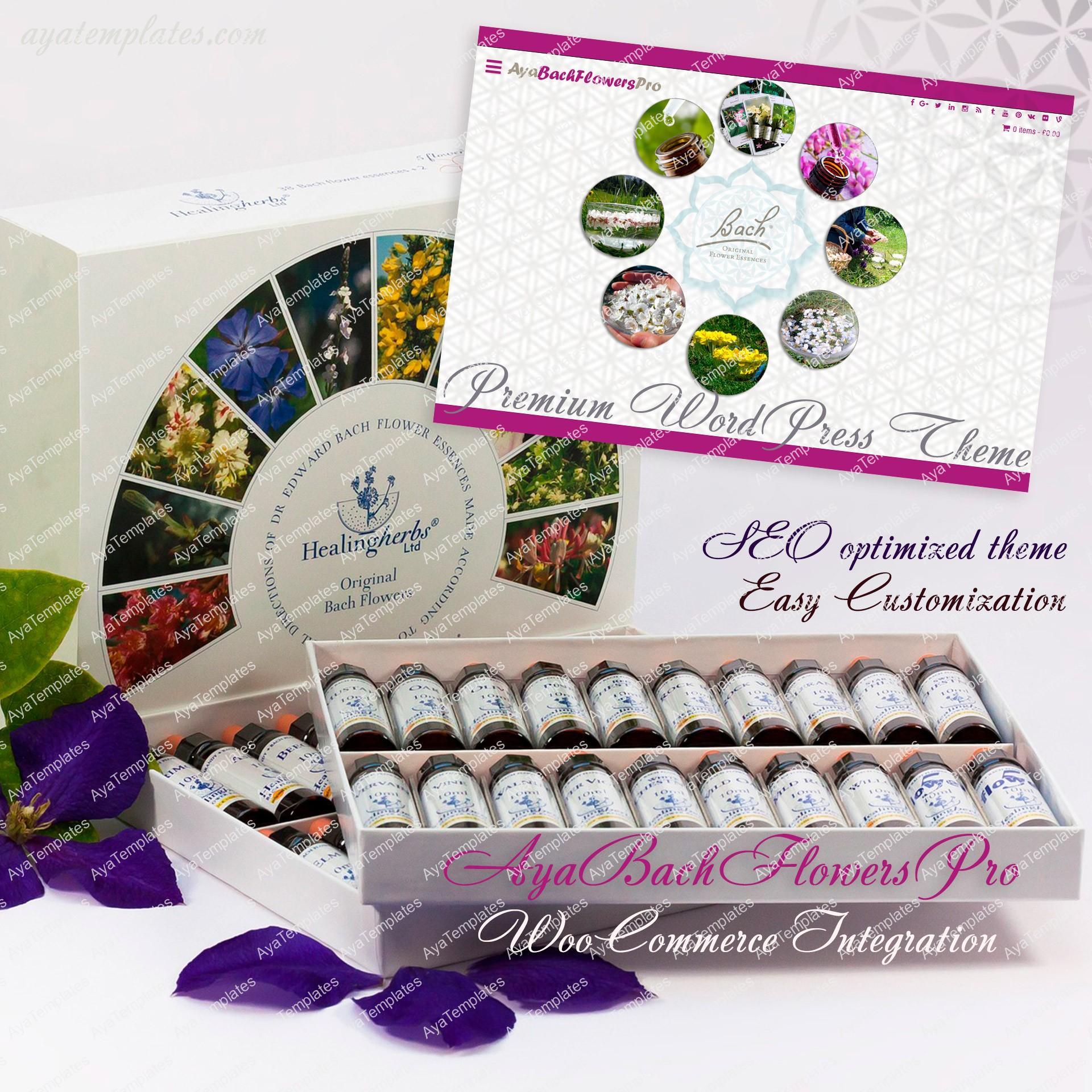 ayabachflowerspro-premium-wordpress-theme-mockup-ayatemplates-com