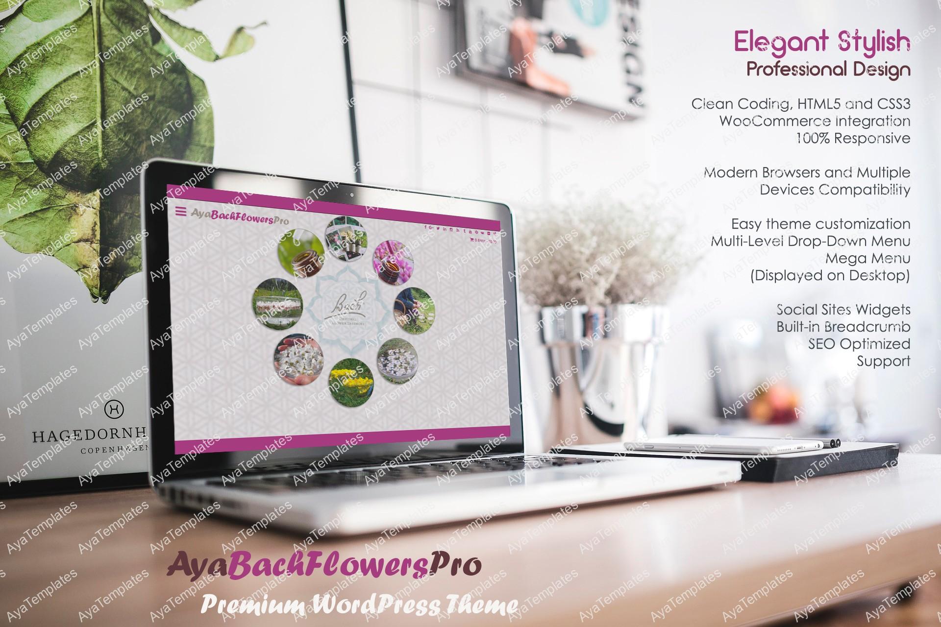 ayabachflowerspro-premium-wordpress-theme-mockup