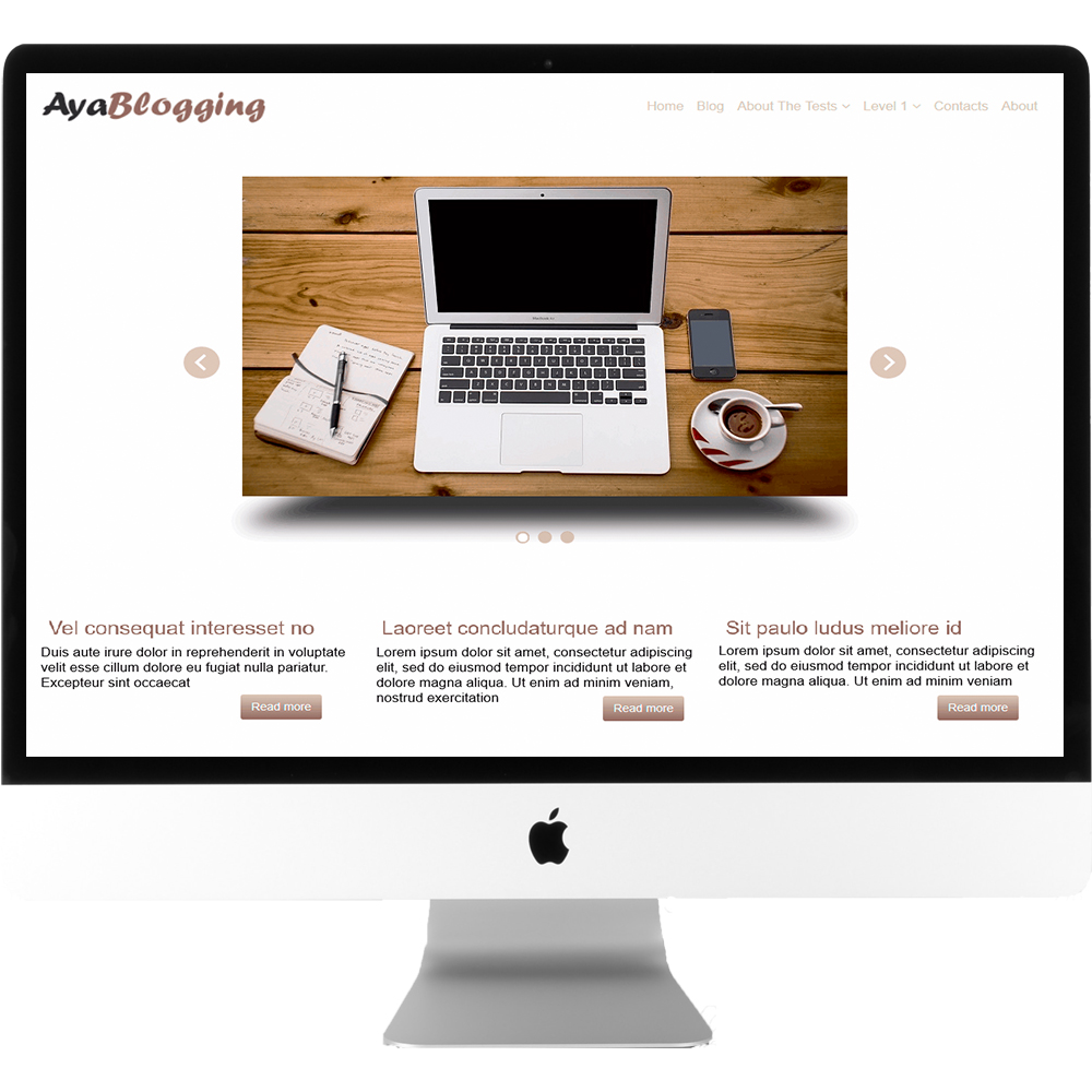 ayablogging-free-wordpress-theme-desktop-mockup-ayatemplates