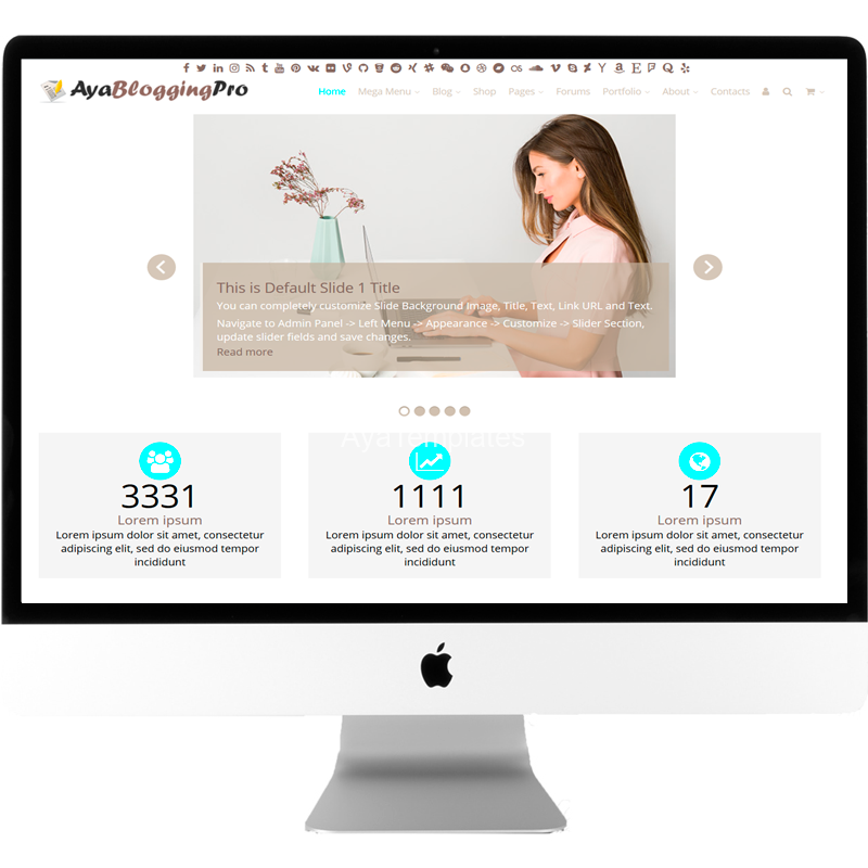 ayabloggingpro-premium-wordpress-theme-desktop-mockupp-ayatemplates