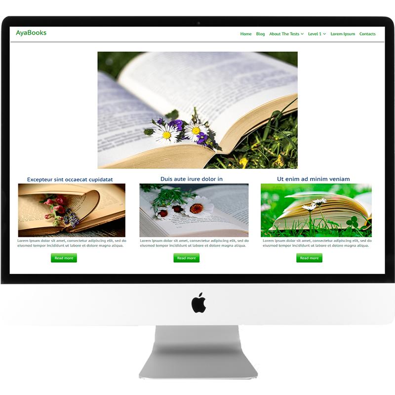 ayabooks-free-wordpress-theme-desktop-mockup-ayatemplates