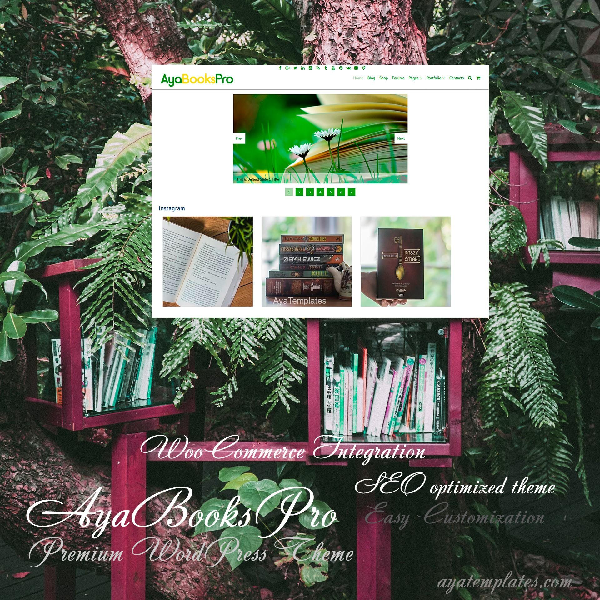 ayabookspro-premium-wordpress-theme-mockup-ayatemplates-com