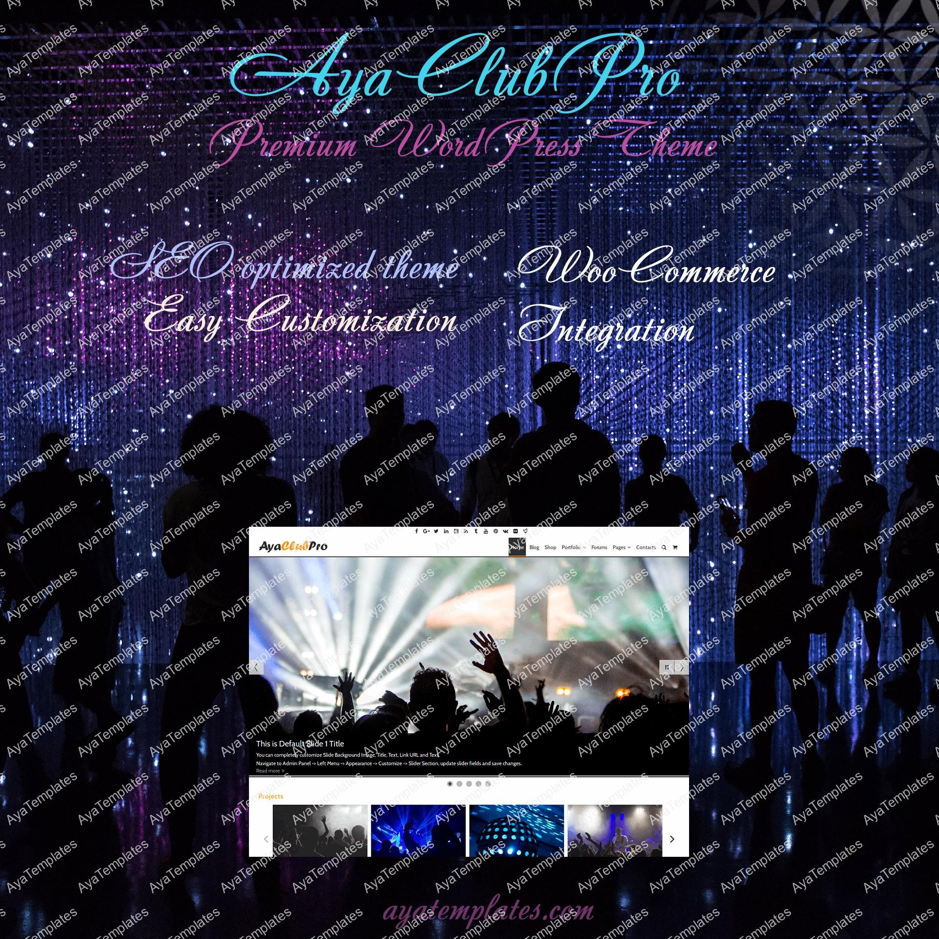 ayaclubpro-premium-wordpress-theme-mockup-ayatemplates-com