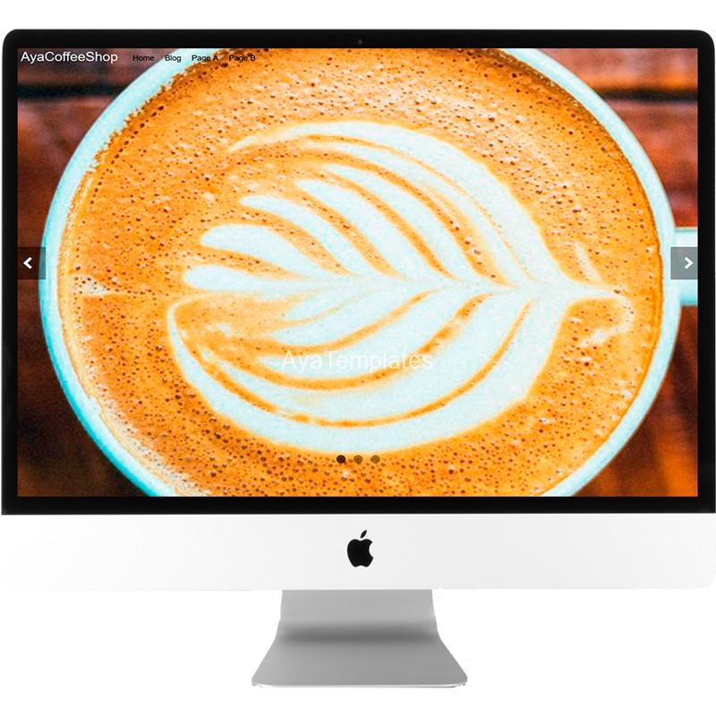 ayacoffeeshop-free-wordpress-theme-desktop-mockup-ayatemplates