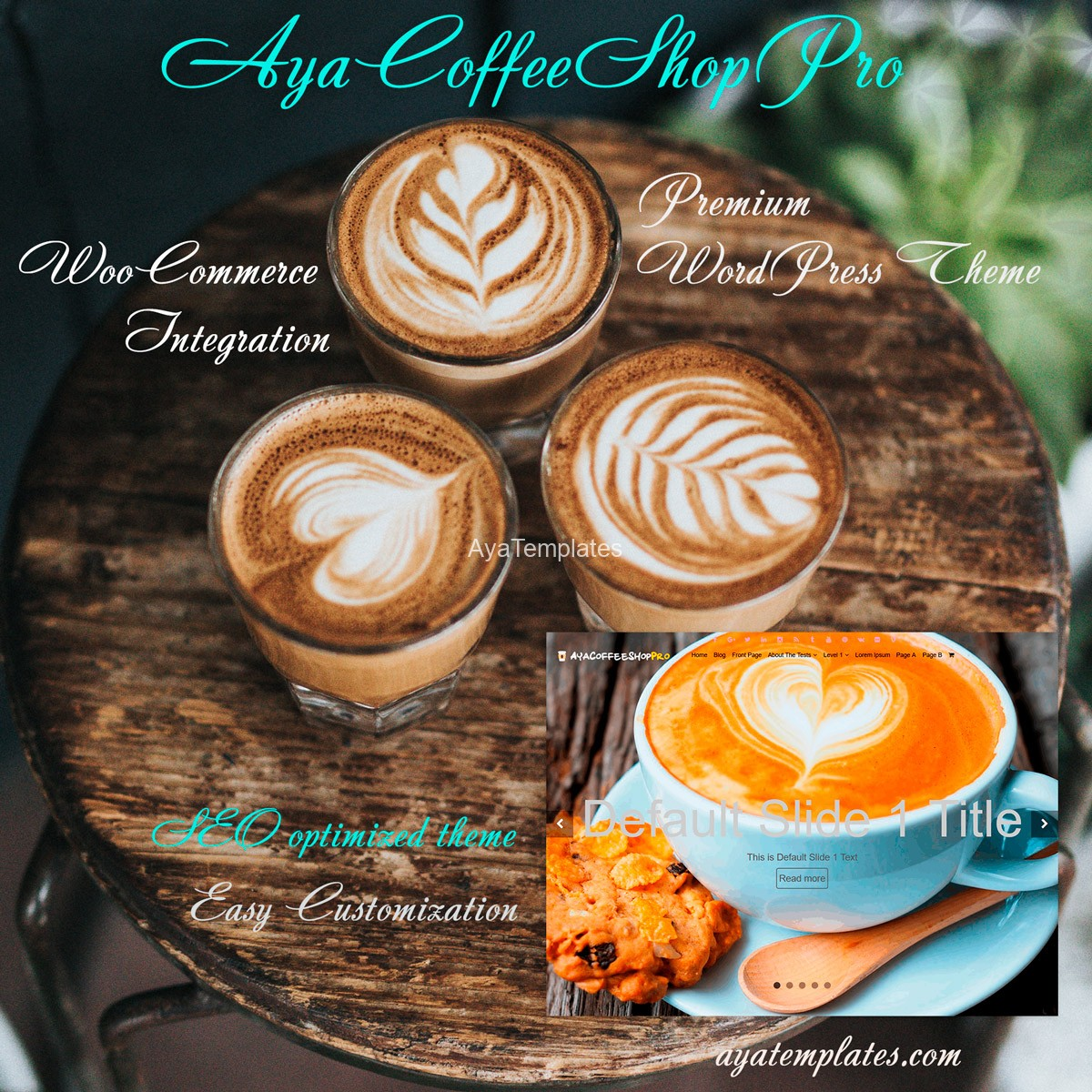 ayacoffeeshoppro-premium-wordpress-theme-mockup-ayatemplates-com