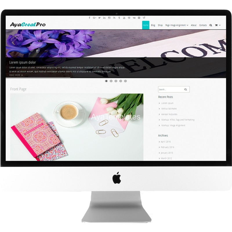 ayacreatpro-premium-wordpress-theme-desktop-mockup-ayatemplates
