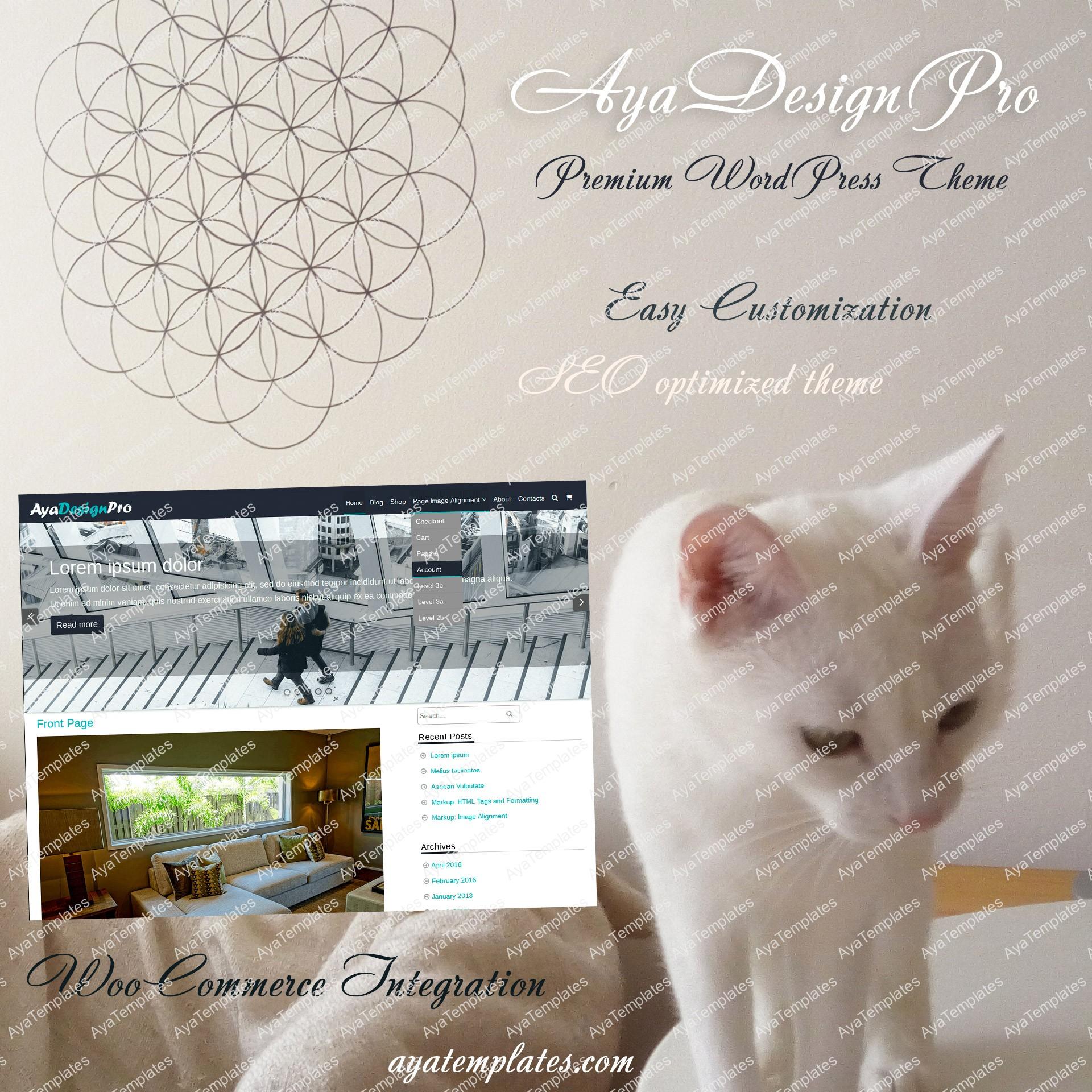 ayadesignpro-premium-wordpress-theme-mockup-ayatemplates-com