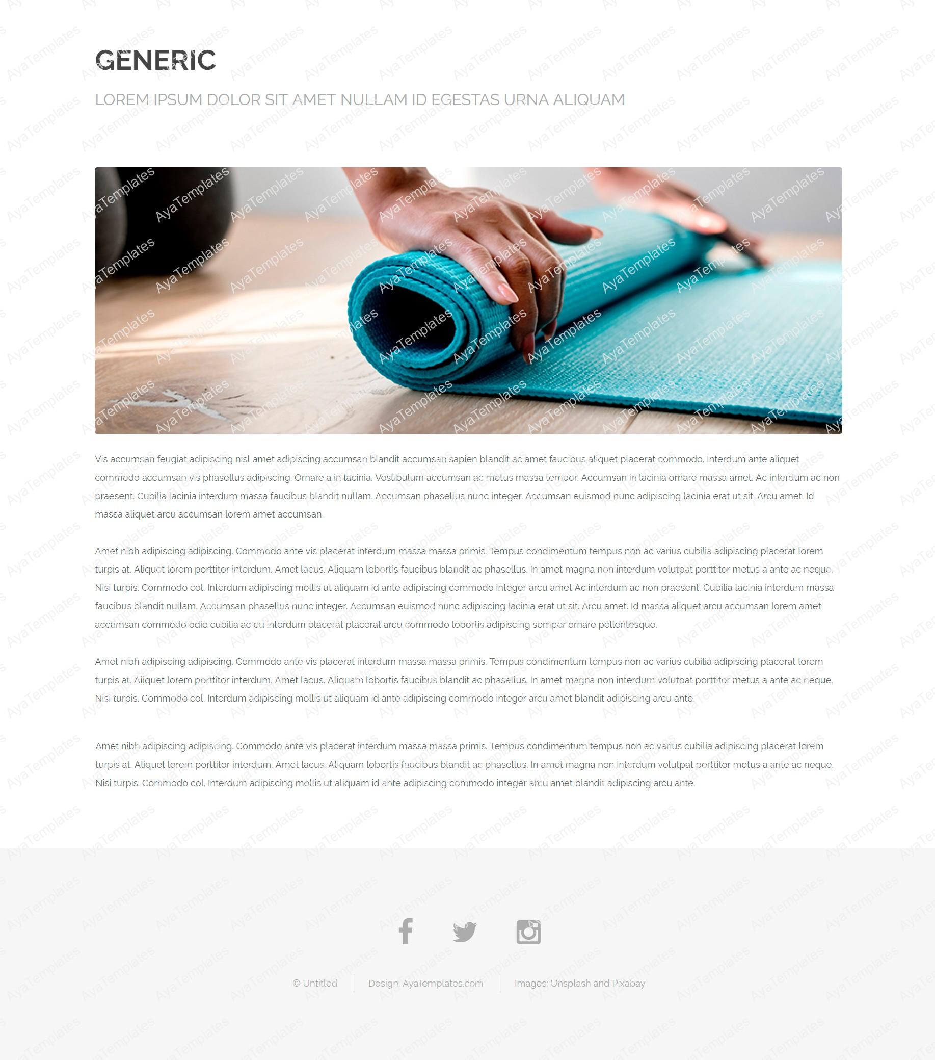 ayafitnessclub-css-designed-site-content-generic-page