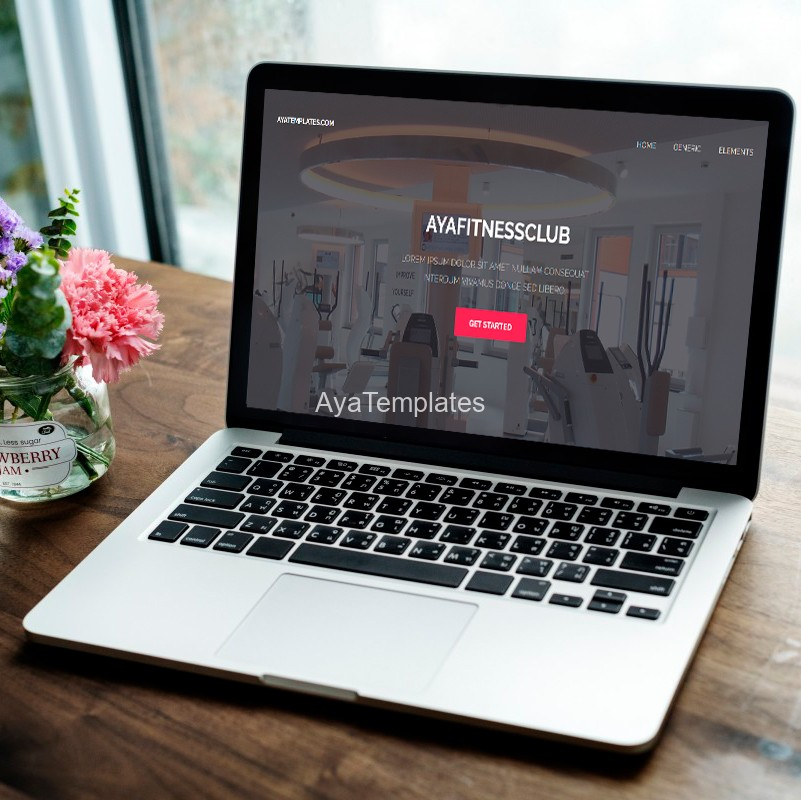 ayafitnessclub-css-designed-site-desktop-mockup-square